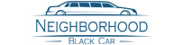 Neighborhood Black Car | Neighborhood Black Car   Wedding Packages
